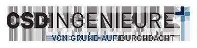 CSD Ingenieure GmbH Deutschland