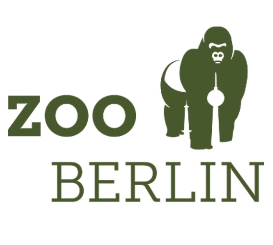 Zoo Berlin Aquarium